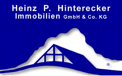 Hinterecker Immobilien Bergisch Gladbach
